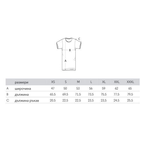 STTU647_Product Sheet.pdf